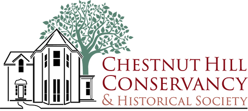 Chestnut Hill Conservancy